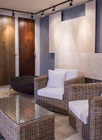 Visit us oujr showroom