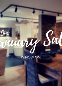 Indigenous UK January sale
