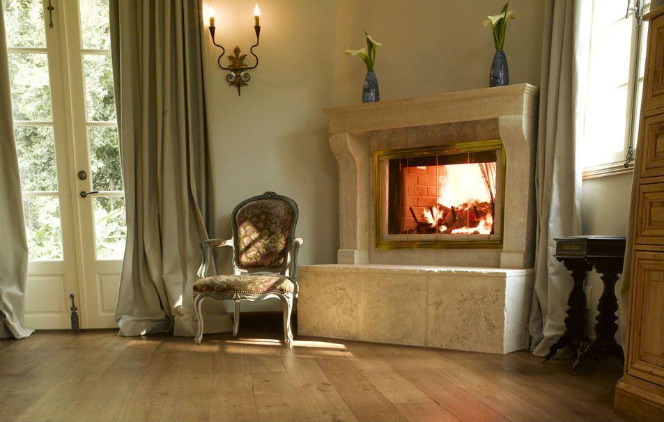 engineered oak flooring Indigneous