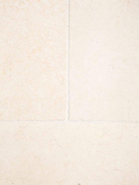 Abbey limestone paving & floor tiles