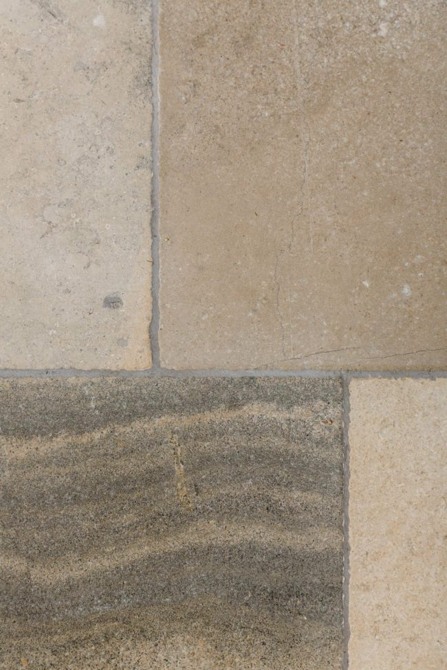 Cathedral limestone tiles - cathedral floor tiles