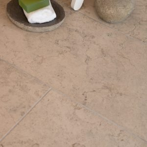 limestone tiles forum limestone floor tiles