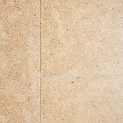 Honed limestone tiles floor tiles in honed limestone finish