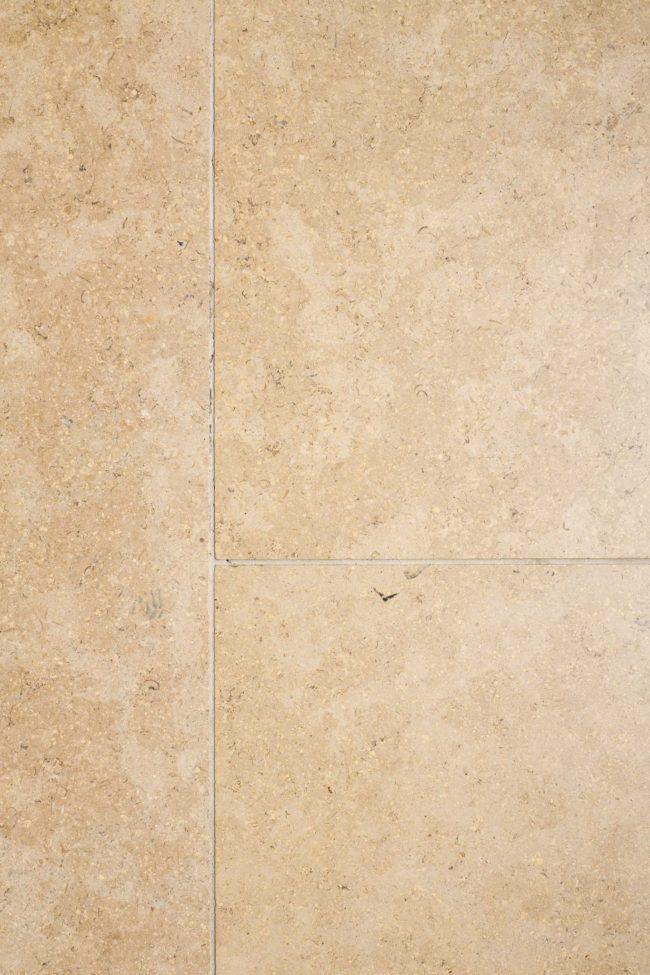 Honed limestone tiles floor tiles in honed limestone finish