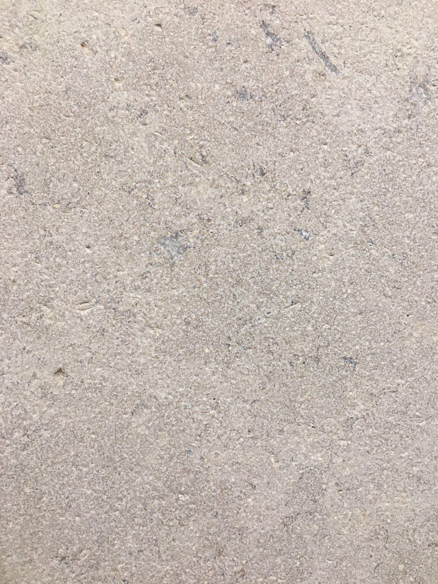 heritage-sandblasted-brushed-swatch