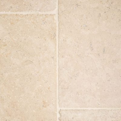 Tumbled limestone tiles - Heritage grey tumbled limestone