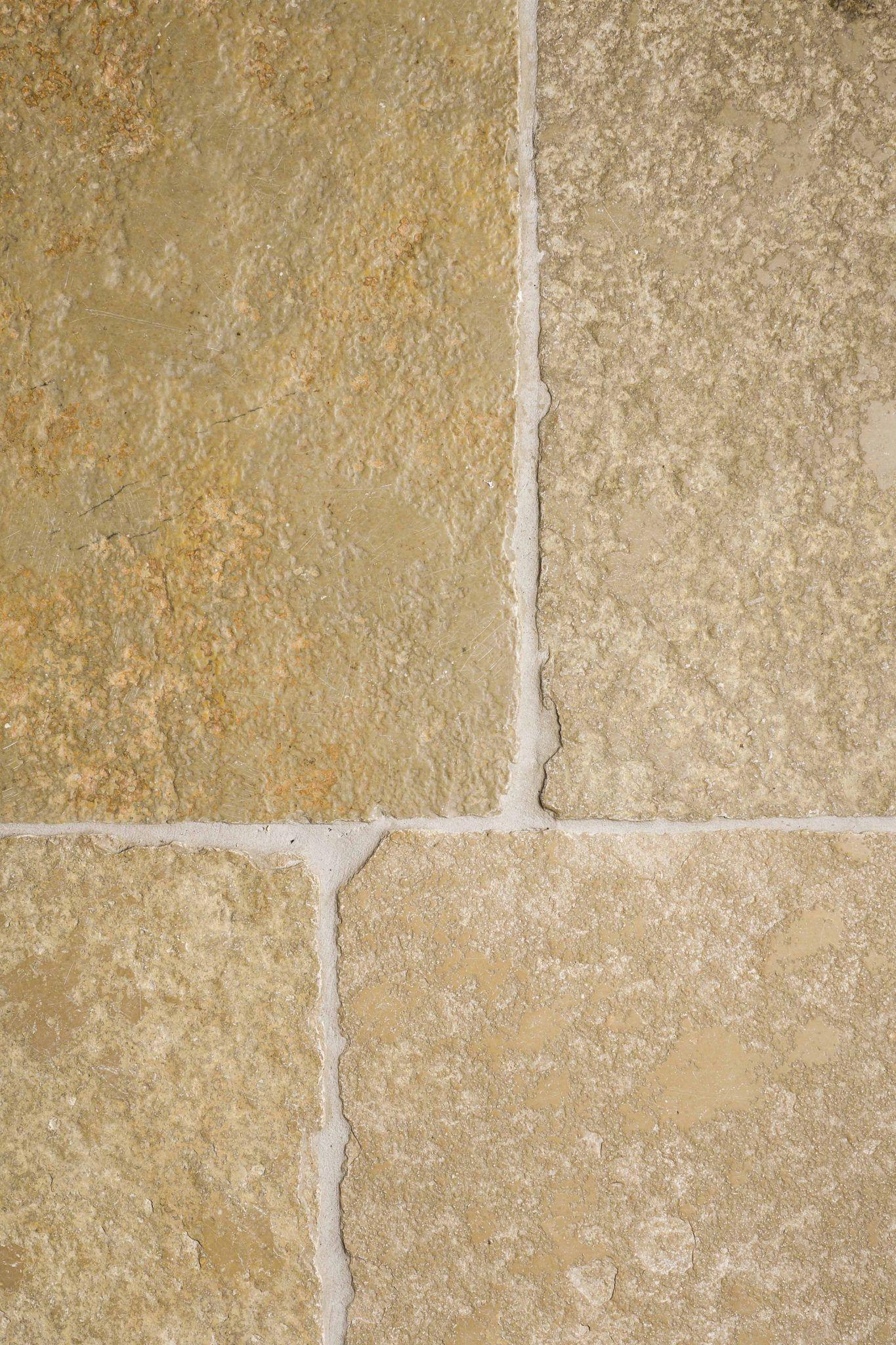 limestone-flags-swatch