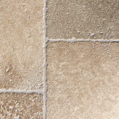 French limestone flooring antique limestone tiles