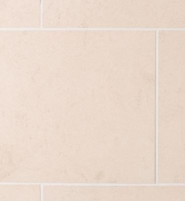 Honed limestone floor tiles Indigenous UK