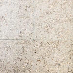 Olympus tiles Indigenous UK limestone floor tiles