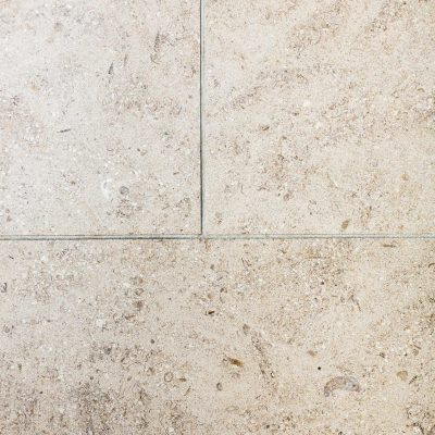 Olympus tiles Indigenous UK limestone floor tiles