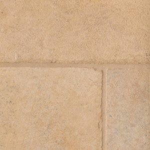 sandblasted limestone tiles Cotswold stone floor tiles