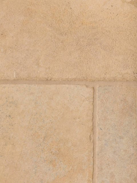 cotswold stone effect sandblasted limestone tiles