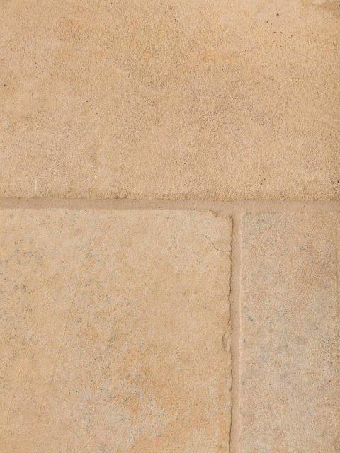 sandblasted limestone tiles Cotswold stone floor tiles