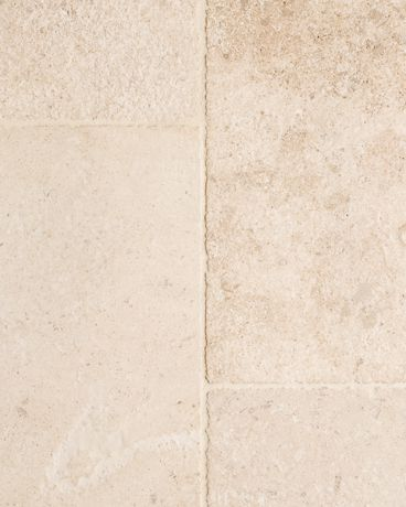 French limestone tiles St Germain Antique French limestone