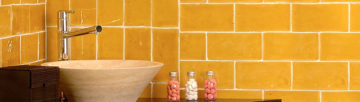 feature interior wall tiles
