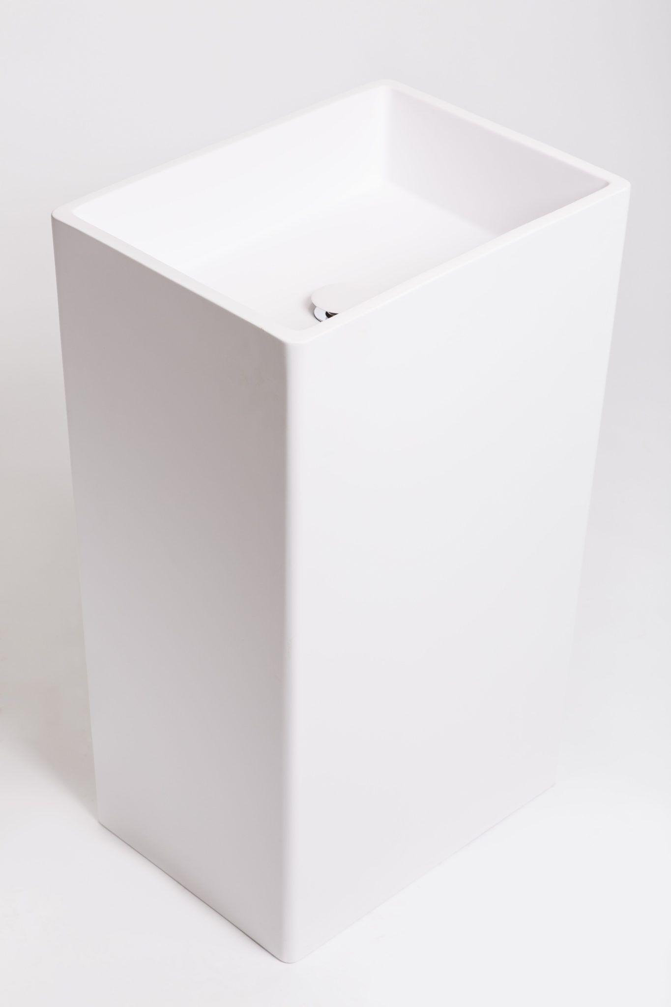 irvetta-pedestal-basin-swatch