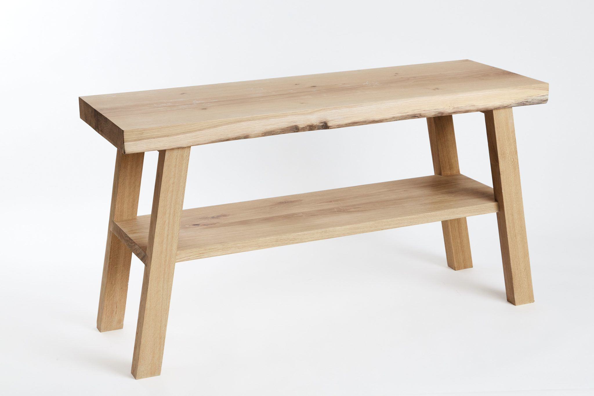 oak-double-washstand-swatch