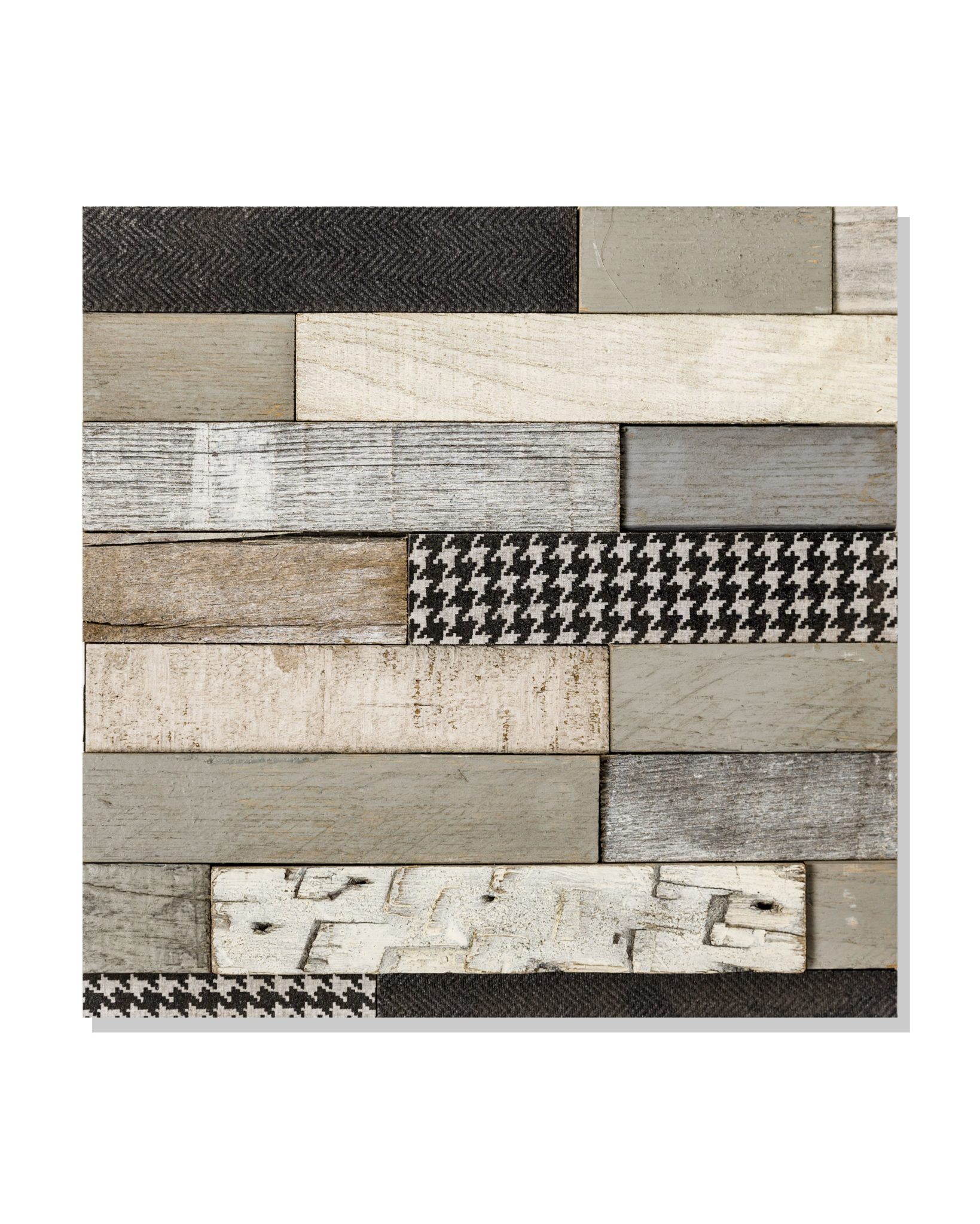 oak-fabric-cladding-swatch