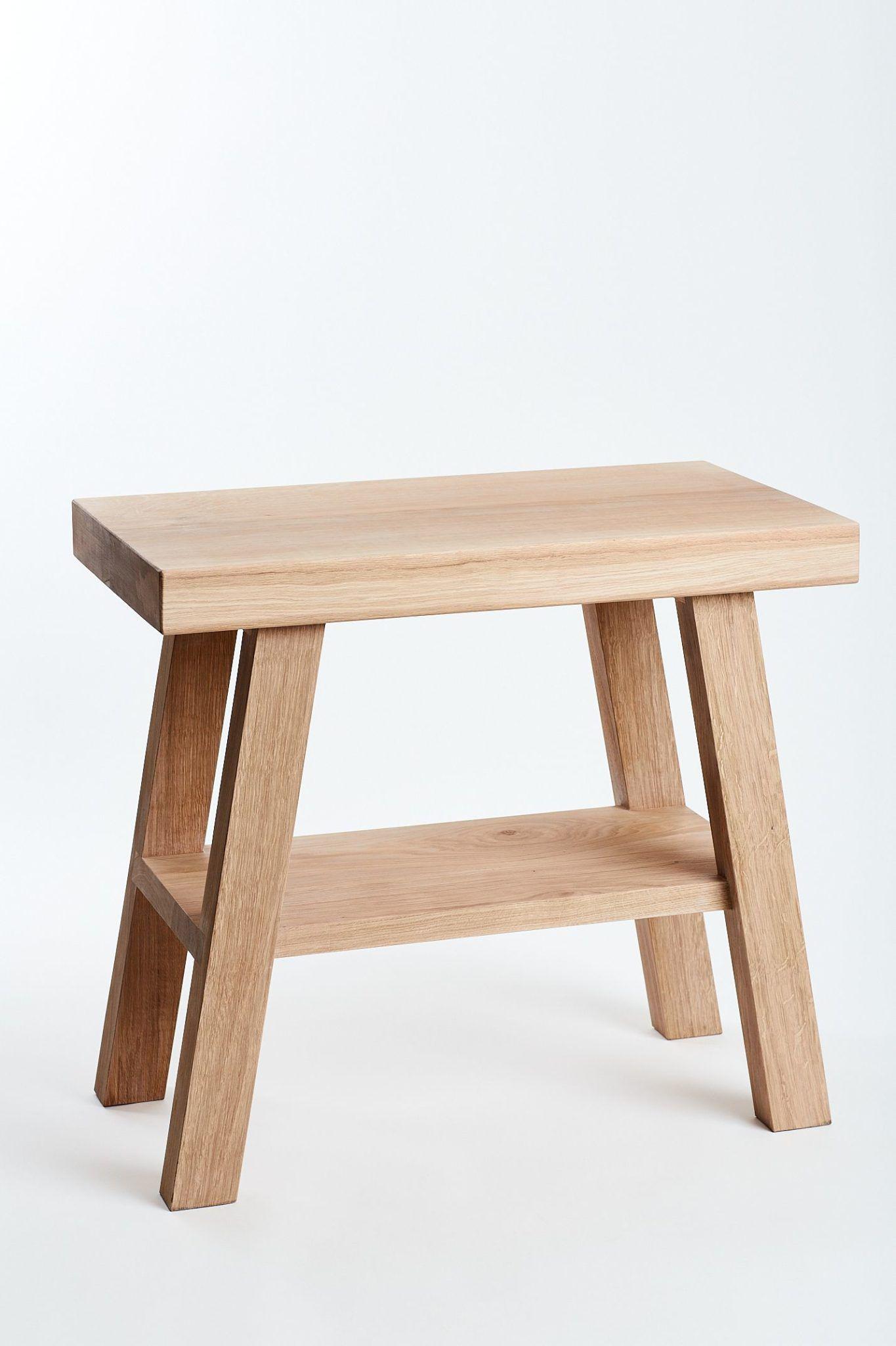 oak-single-washstand-swatch