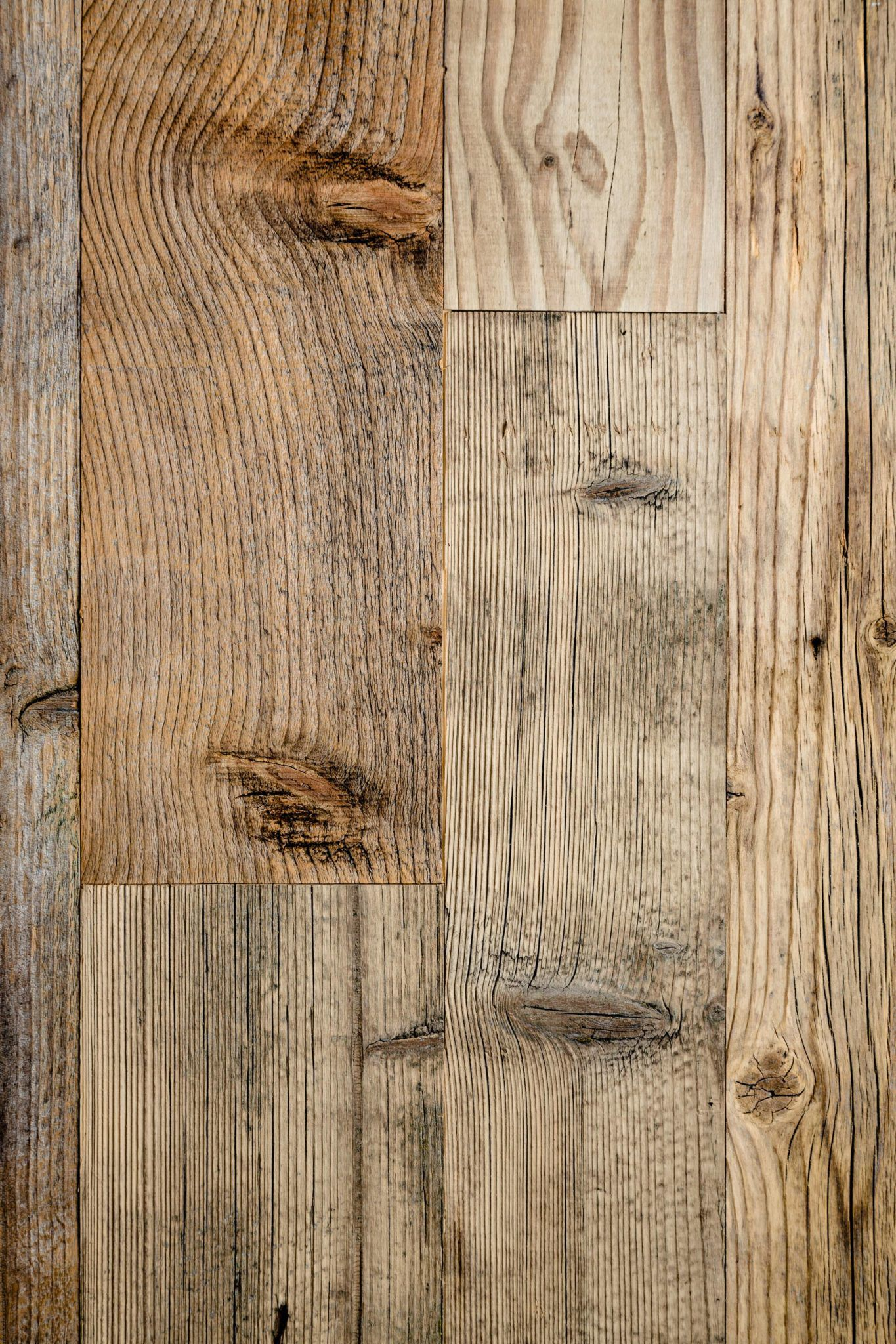 reclaimed-barn-spruce-swatch
