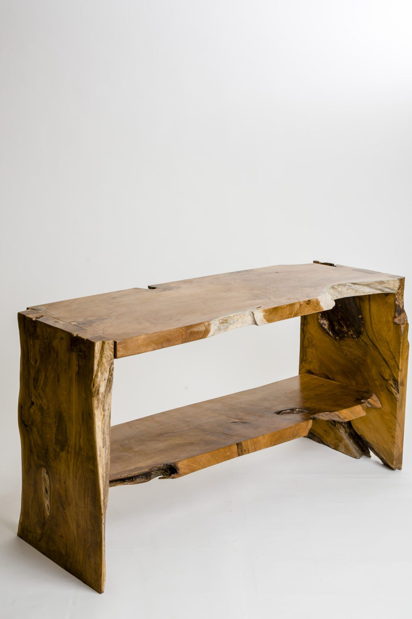 teak-root-double-washstand-swatch