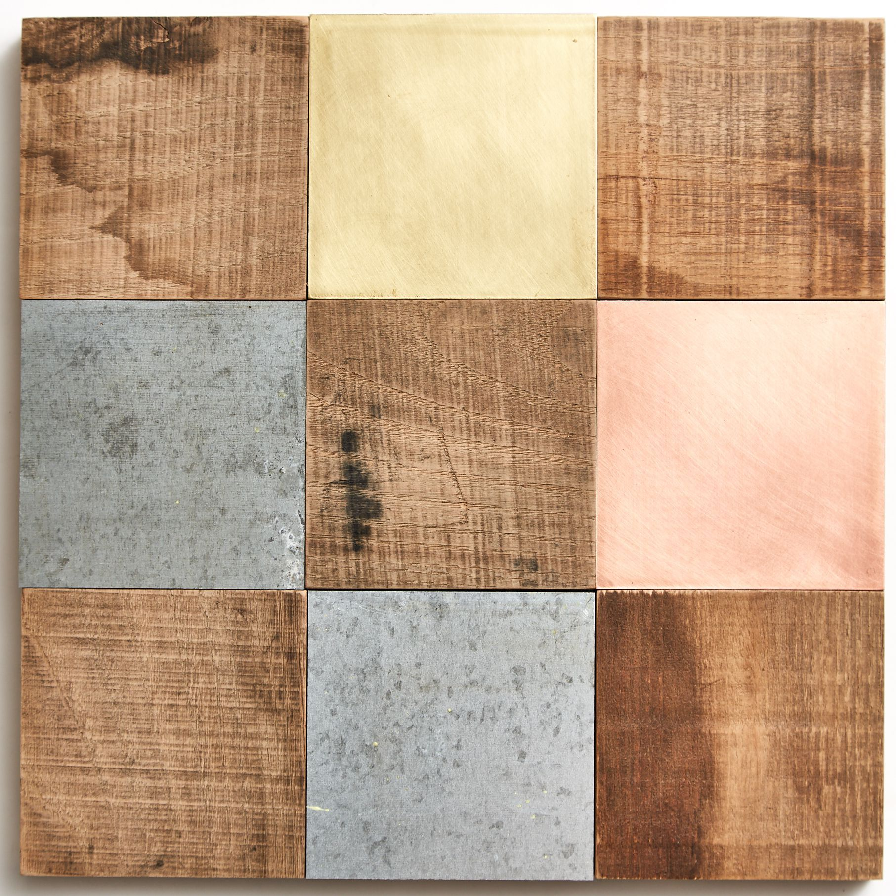 wood-metal-patchwork-swatch