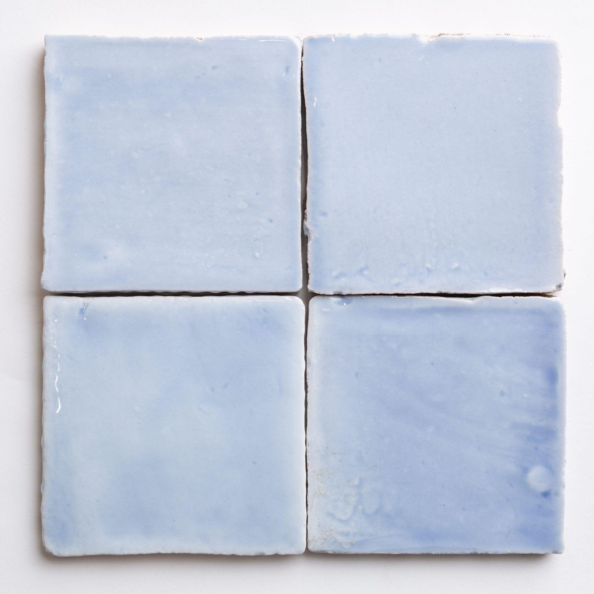 azul-claro-swatch