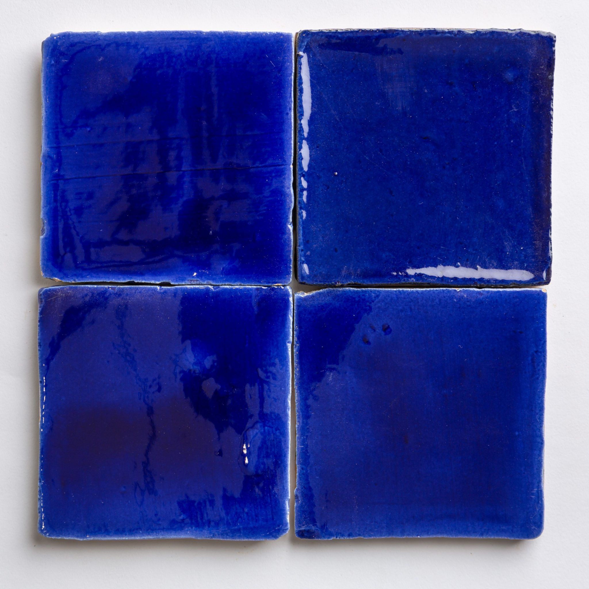 azul-swatch