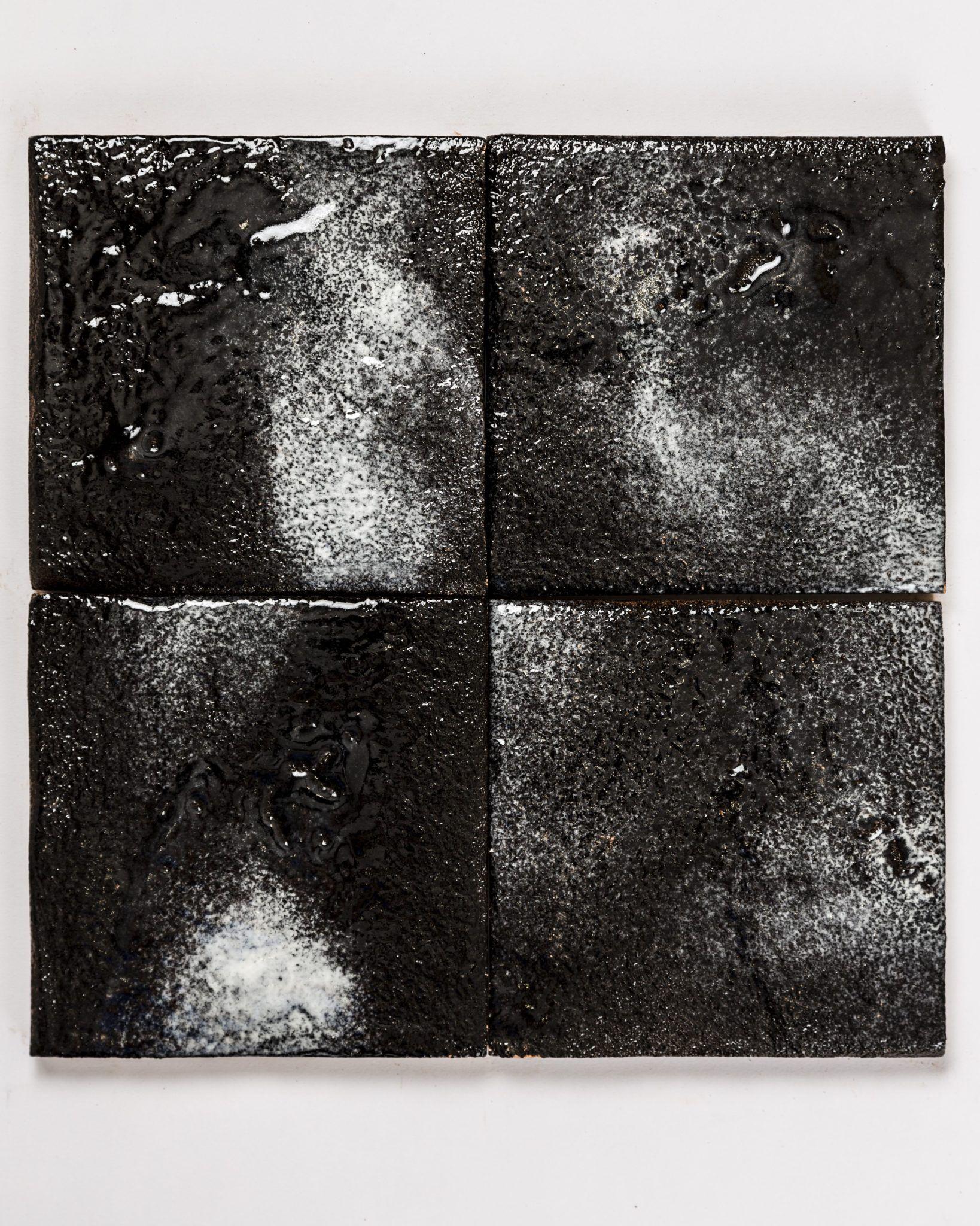 black-asphalt-fusion-wall-swatch