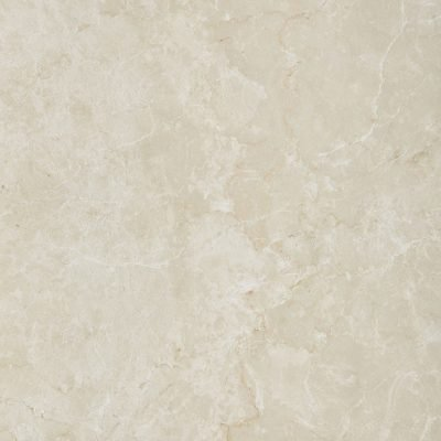 Botticino Marble - Marble Tiles from Indigenous UK