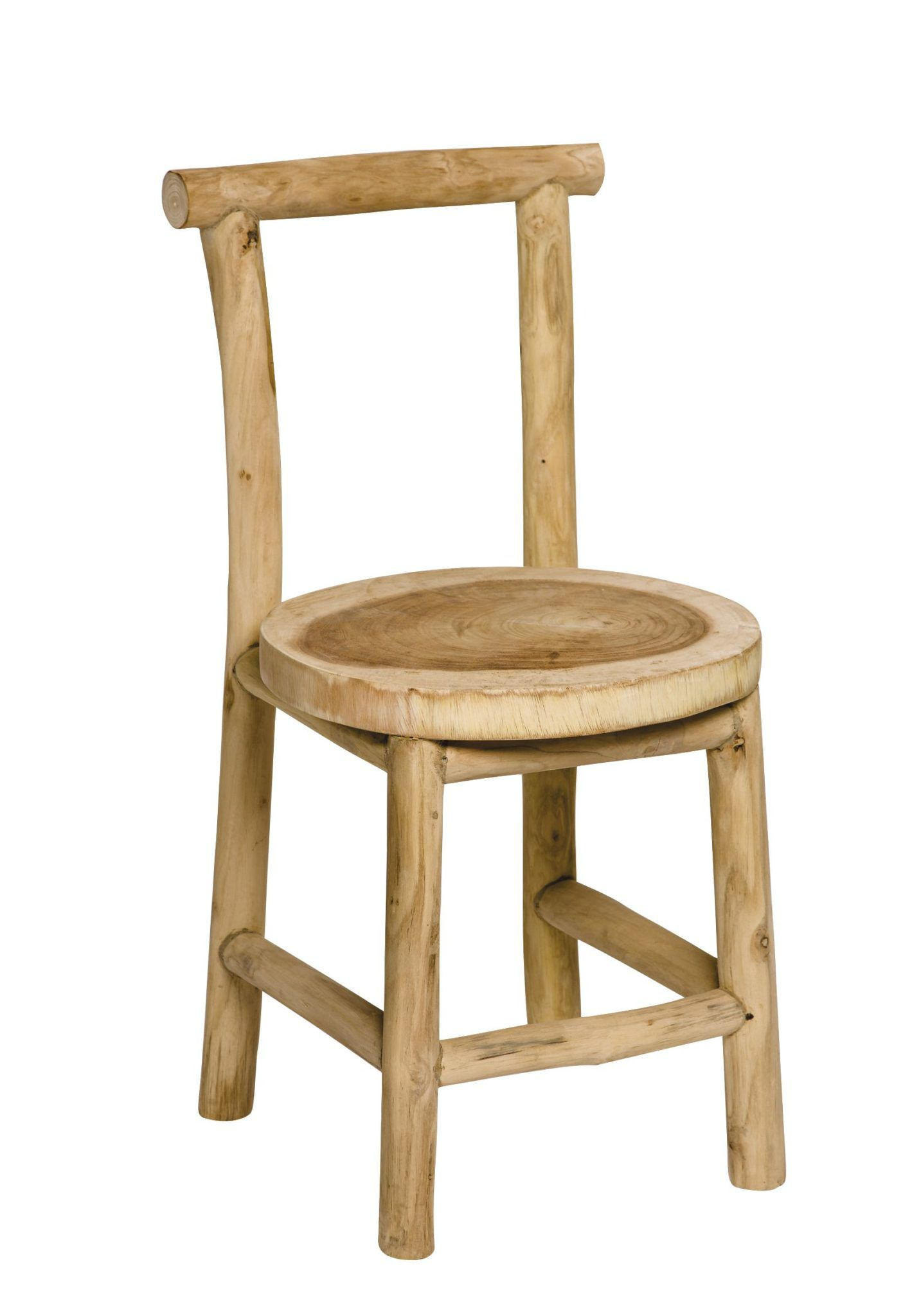 branchwood-dining-chair-swatch