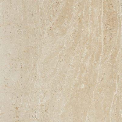 breccia marble - Indigenous UK