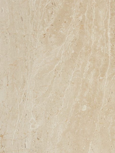 breccia marble - Indigenous UK
