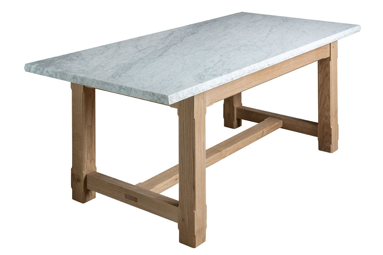 carrara-dining-table-swatch