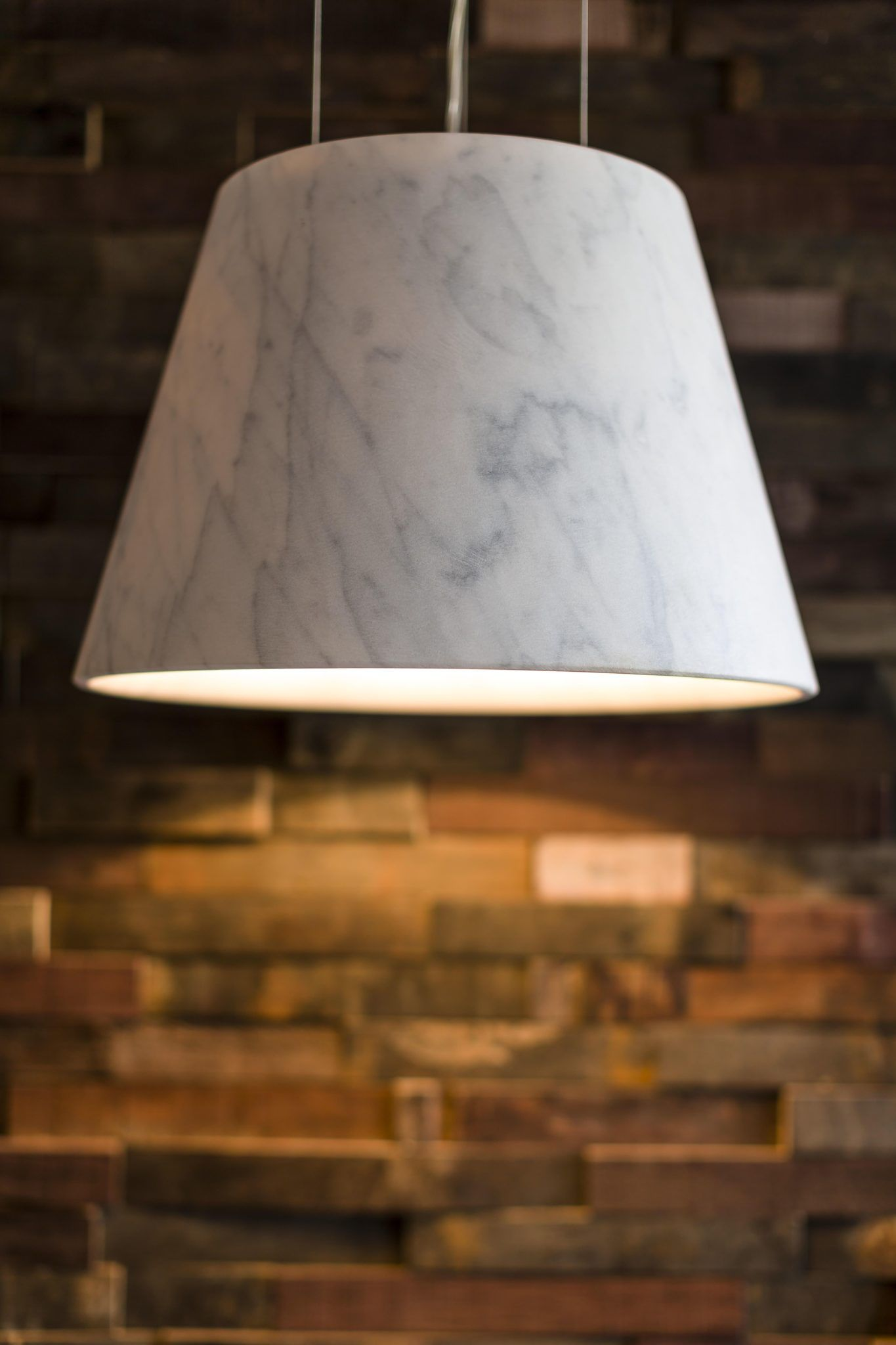 carrara-stone-pendant-in-situ-1