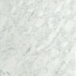 Carrara Marble Wall Tiles - Indigenous UK