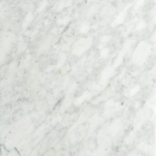 Carrara Marble Wall Tiles - Indigenous UK