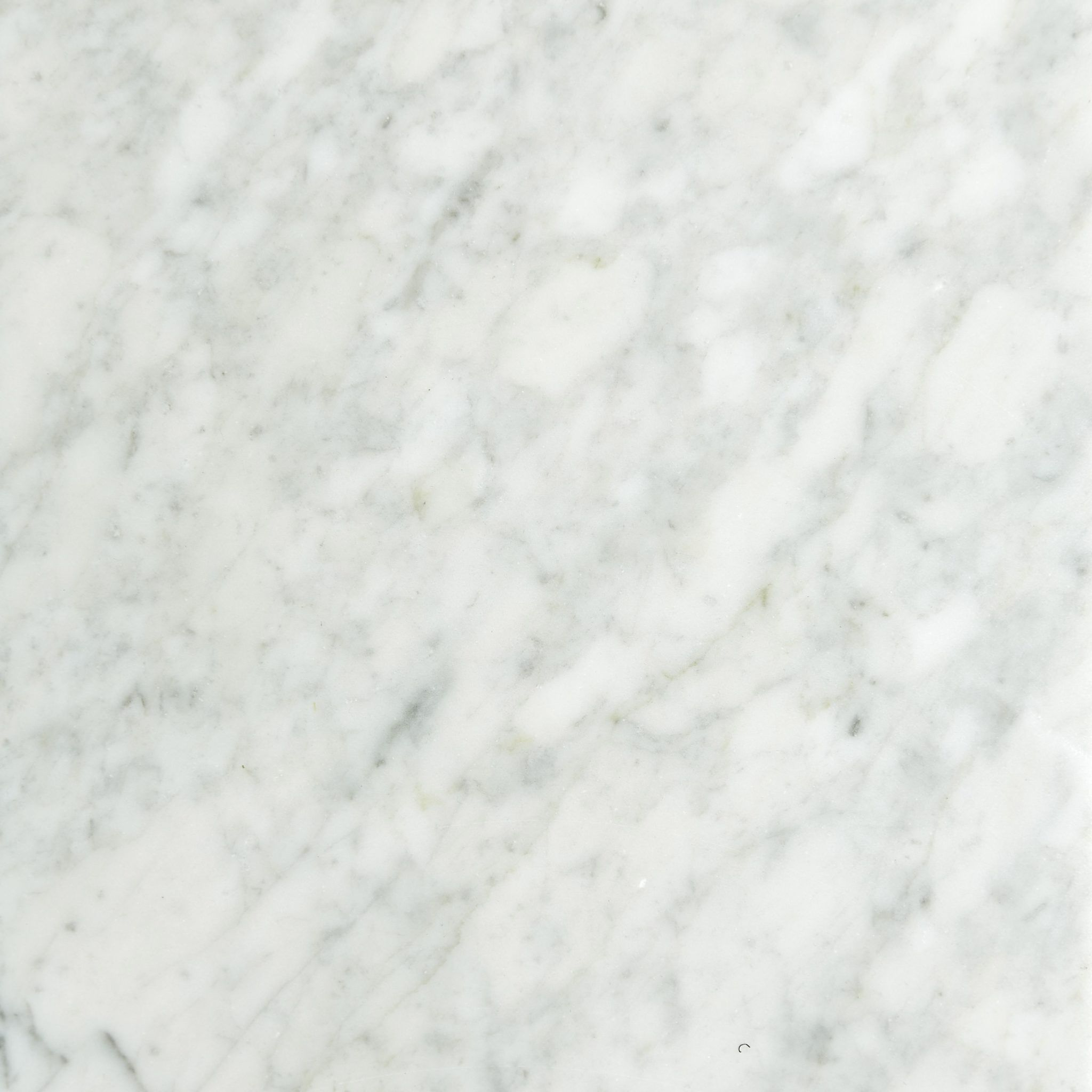 carrara-swatch