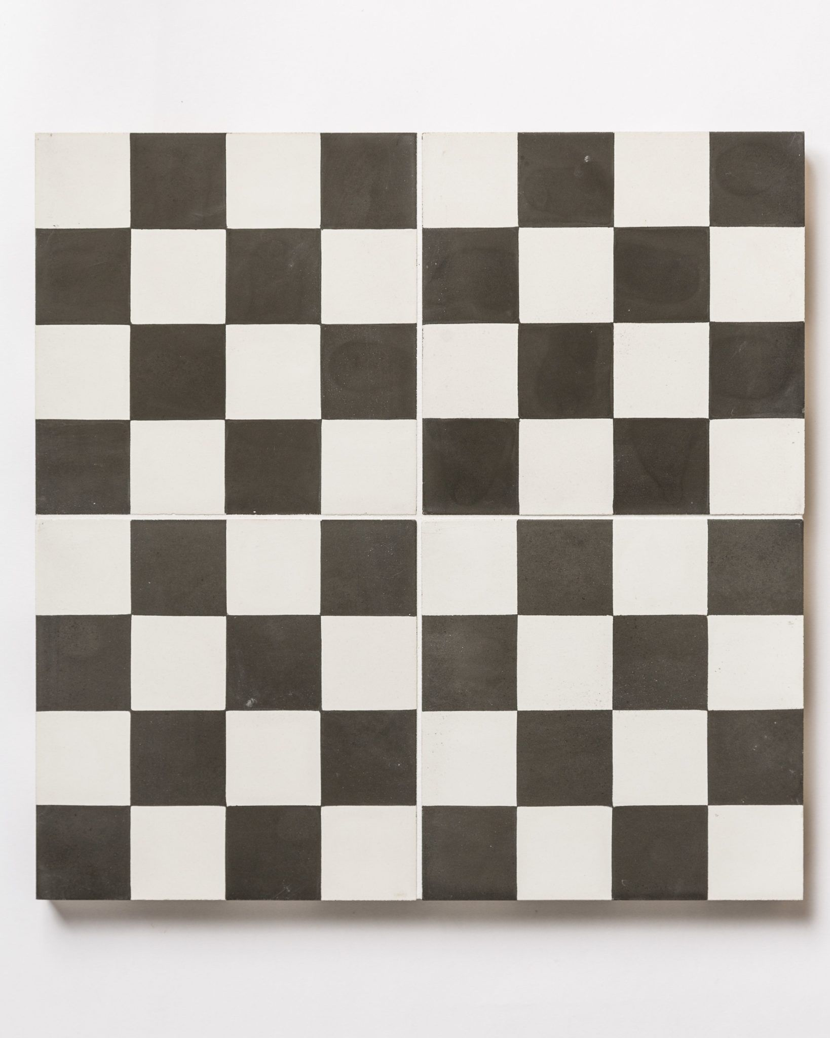 chess-board-encaustic-swatch