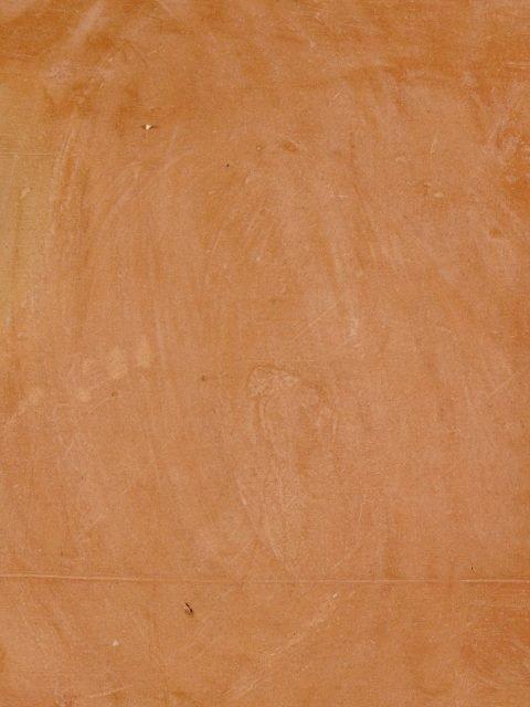 terracotta - classic terracotta tiles