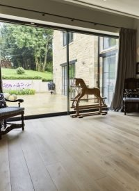 cloister grey engineered oak flooring