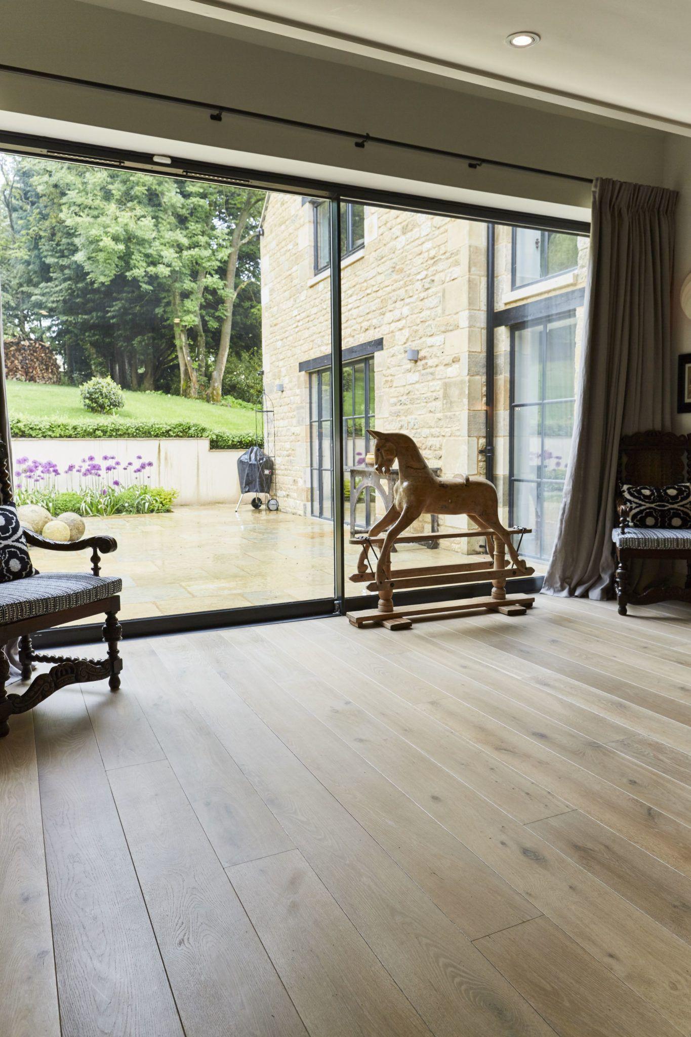 clloister grey engineered oak flooring