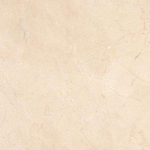 Crema Marfil Marble - Indigenous UK