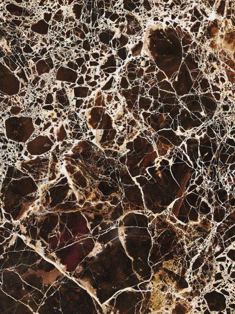 Darke Emperador Marble Tiles - Indigenous UK