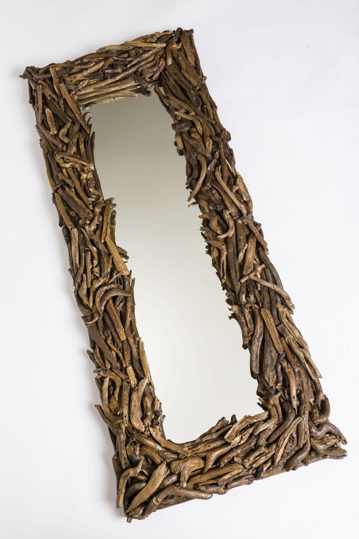 driftwood-rectangular-mirror-swatch