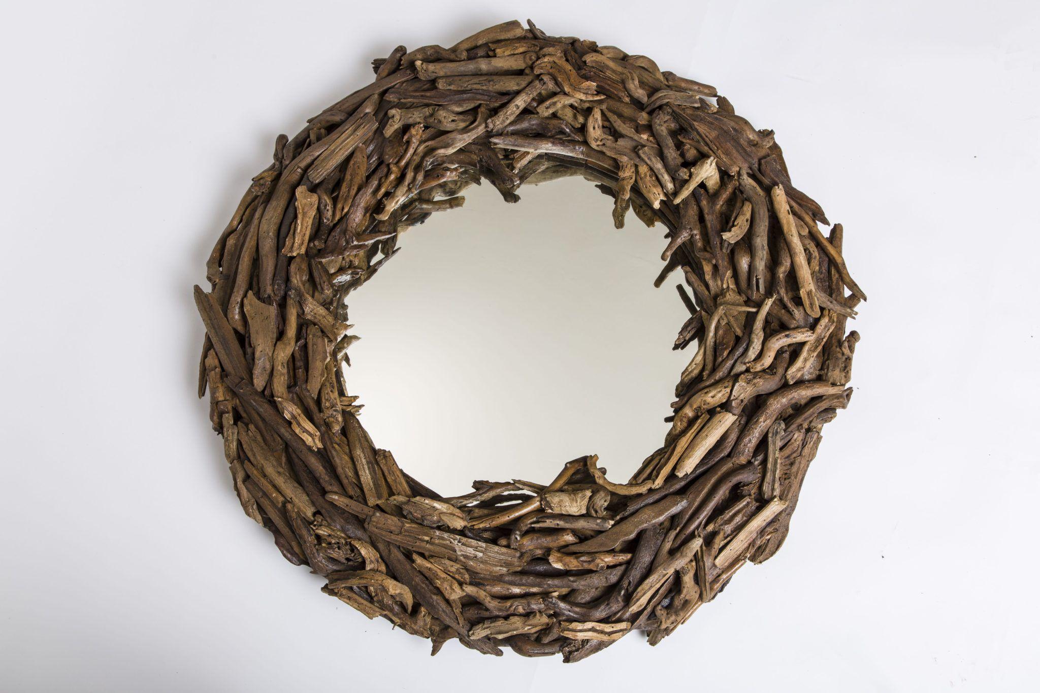 driftwood-round-mirror-swatch