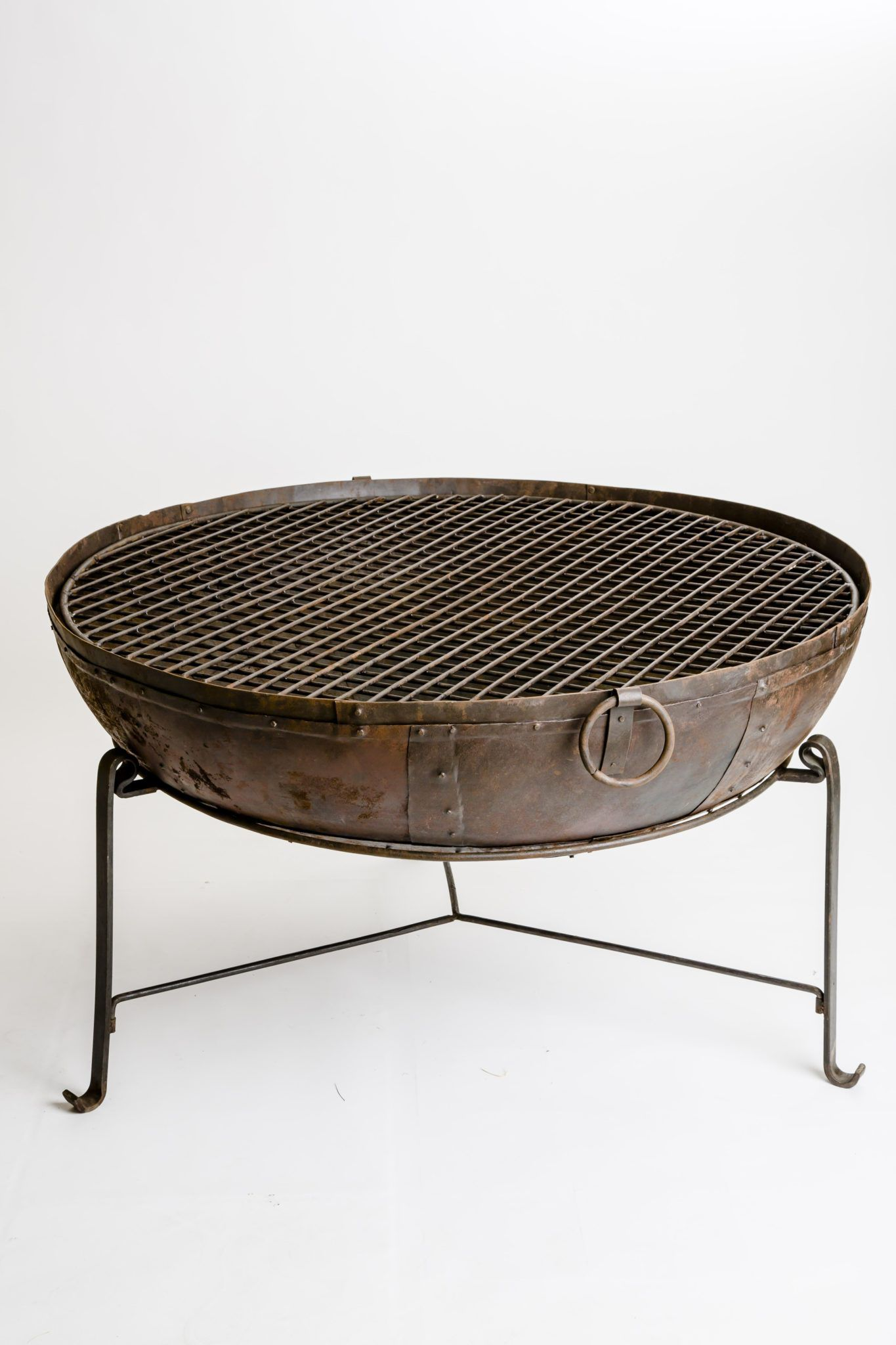 firepit-large-swatch