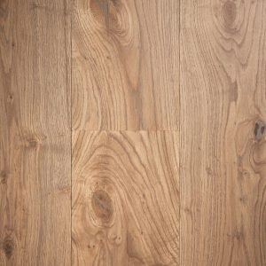 engineered oak flooring graphite boards
