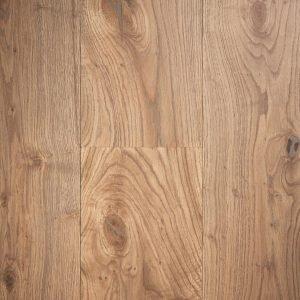 engineered oak flooring graphite boards